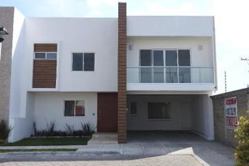 Foto de casa en renta en  , san ángel, puebla, puebla, 2459735 No. 01