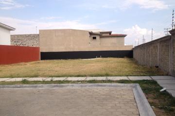 Foto de terreno habitacional en venta en  , san ángel, puebla, puebla, 2596011 No. 01