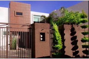 Foto de casa en renta en  , san ángel, puebla, puebla, 2874442 No. 01