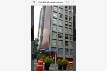 Foto de departamento en renta en san antonio 1, carola, álvaro obregón, distrito federal, 0 No. 01