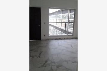 Foto de departamento en renta en  413, carola, álvaro obregón, distrito federal, 2886854 No. 01