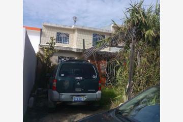 Foto de casa en venta en san antonio 5520, san antonio, tijuana, baja california, 0 No. 01