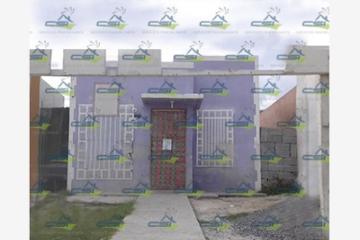 Foto de casa en venta en san antonio 605, san miguel, general escobedo, nuevo león, 0 No. 01