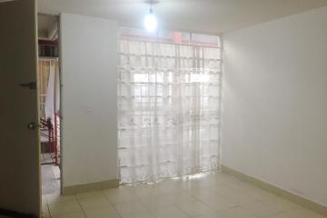 Foto principal de departamento en renta en san antonio abad, transito 2865467.