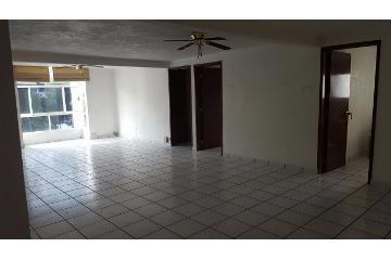 Foto de oficina en renta en  , san antonio, azcapotzalco, distrito federal, 2957168 No. 01