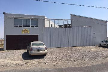 Foto de nave industrial en renta en  , san antonio cacalotepec, san andrés cholula, puebla, 2939664 No. 01