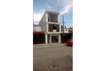 Foto principal de casa en venta en san antonio 2762099.
