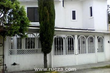 Foto principal de casa en venta en san antonio de la punta 2873602.