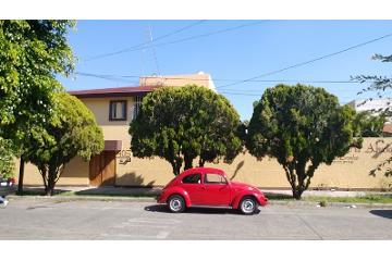 Foto principal de casa en renta en san antonio de pauda, chapalita 2881758.