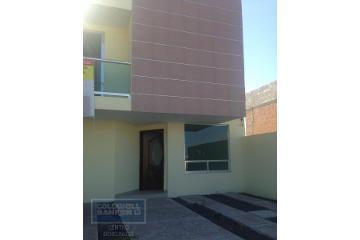 Foto principal de casa en venta en san antonio de triana, hacienda las trojes 2967125.