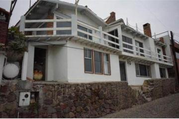 Foto de casa en venta en  , san antonio del mar, tijuana, baja california, 2975539 No. 01