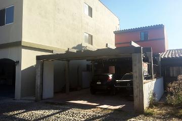Foto de casa en venta en  , san antonio del mar, tijuana, baja california, 2067773 No. 01