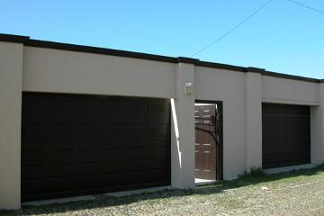 Foto de casa en venta en  , san antonio del mar, tijuana, baja california, 2587227 No. 01