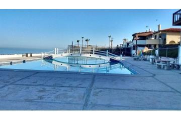 Foto de casa en venta en  , san antonio del mar, tijuana, baja california, 2901265 No. 01