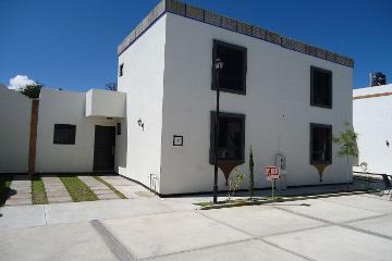 Foto de casa en renta en  , san antonio, huamantla, tlaxcala, 2883875 No. 01