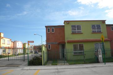 Foto principal de casa en condominio en renta en san antonio la isla #26, san antonio la isla 2970077.