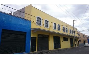 Foto de casa en renta en  , san antonio, puebla, puebla, 1584052 No. 01