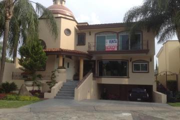 Foto de casa en venta en  791, valle real, zapopan, jalisco, 2212110 No. 01