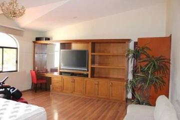 Foto de casa en venta en  , valle real, zapopan, jalisco, 2932684 No. 01