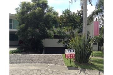 Foto de casa en venta en san atilio 2617, valle real, zapopan, jalisco, 600828 no 01