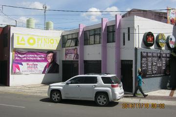 Foto de nave industrial en venta en  , san baltazar campeche, puebla, puebla, 2016084 No. 01