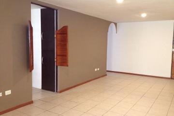Foto de departamento en venta en  , san baltazar campeche, puebla, puebla, 2791757 No. 01