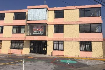 Foto principal de edificio en renta en san baltazar lindavista 2883152.