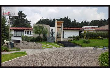 Foto de casa en venta en  , san bartolo ameyalco, álvaro obregón, distrito federal, 1359297 No. 01
