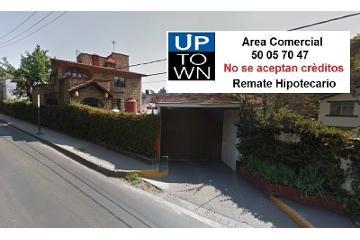 Foto de casa en venta en  , san bartolo ameyalco, álvaro obregón, distrito federal, 1685463 No. 01