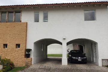 Foto de casa en venta en  , san bartolo ameyalco, álvaro obregón, distrito federal, 2392567 No. 02