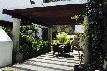 Foto de casa en venta en  , san bartolo ameyalco, álvaro obregón, distrito federal, 2392953 No. 01