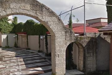 Foto de casa en venta en  , san bartolo ameyalco, álvaro obregón, distrito federal, 2431649 No. 01