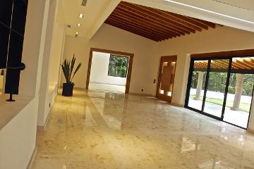 Foto de casa en venta en  , san bartolo ameyalco, álvaro obregón, distrito federal, 2442169 No. 01