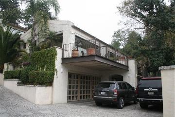 Foto de casa en venta en  , san bartolo ameyalco, álvaro obregón, distrito federal, 2504449 No. 01