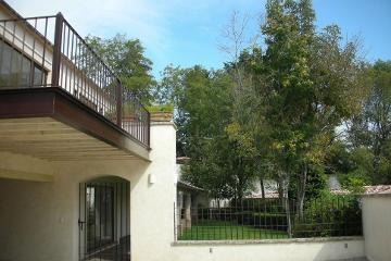 Foto de casa en venta en  , san bartolo ameyalco, álvaro obregón, distrito federal, 2515028 No. 01