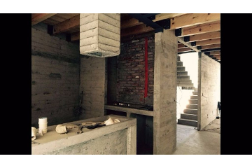 Foto de casa en venta en  , san bartolo ameyalco, álvaro obregón, distrito federal, 2607438 No. 01