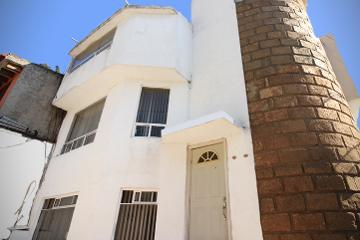 Foto de casa en venta en  , san bartolo ameyalco, álvaro obregón, distrito federal, 2742521 No. 01