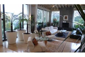 Foto principal de casa en venta en san bartolo ameyalco 2858978.