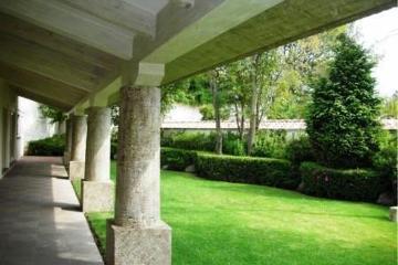 Foto principal de casa en venta en san bartolo ameyalco 2881450.