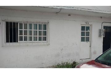 Foto de departamento en venta en  , san bartolo atepehuacan, gustavo a. madero, distrito federal, 2603551 No. 01