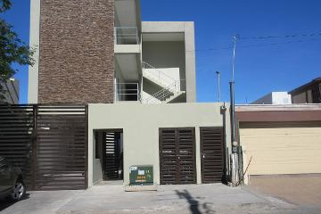 Foto de departamento en venta en  , san benito, hermosillo, sonora, 2799327 No. 01