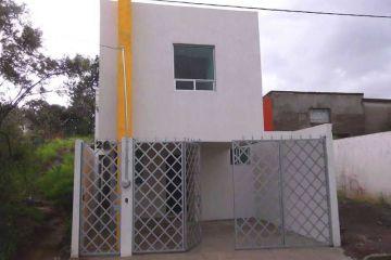 Foto de casa en venta en, san benito xaltocan, yauhquemehcan, tlaxcala, 2093232 no 01