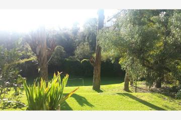 Foto de casa en venta en san bernabe 600, san jerónimo lídice, la magdalena contreras, distrito federal, 2654788 No. 02