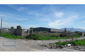 Foto principal de terreno habitacional en venta en san bernabe, postal cerritos 2171784.