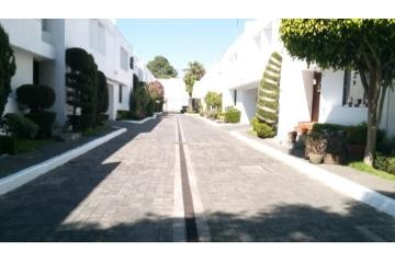Foto principal de casa en venta en san bernabe , san jerónimo lídice 2868740.