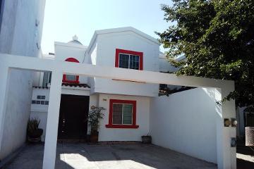 Foto de casa en renta en  , country del río iv, culiacán, sinaloa, 2892916 No. 01