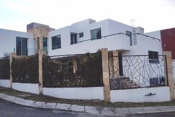 Foto principal de departamento en renta en san bernardino la trinidad 2749256.