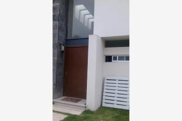 Foto de casa en venta en  50, san bernardino tlaxcalancingo, san andrés cholula, puebla, 2667964 No. 01