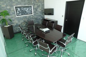 Foto de oficina en venta en  , san bernardino tlaxcalancingo, san andrés cholula, puebla, 1144129 No. 01