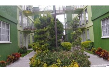 Foto de departamento en renta en  , san bernardino tlaxcalancingo, san andrés cholula, puebla, 1163489 No. 01